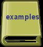SCaVis examples