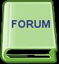 SCaVis Forum