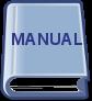 SCaVis Manual